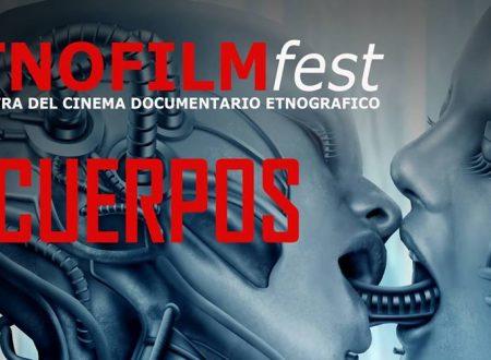 Argonauti in selezione all'Etno Film Fest