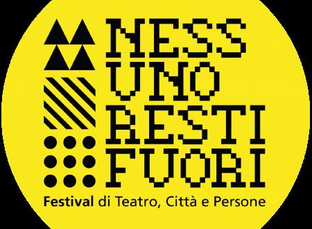 Argonauti a Matera – Nessuno Resti Fuori Festival