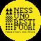 Argonauti a Matera - Nessuno Resti Fuori Festival