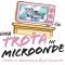 Una trota in microonde miglior cortometraggio a Lo Spiraglio Filmfestival di Roma